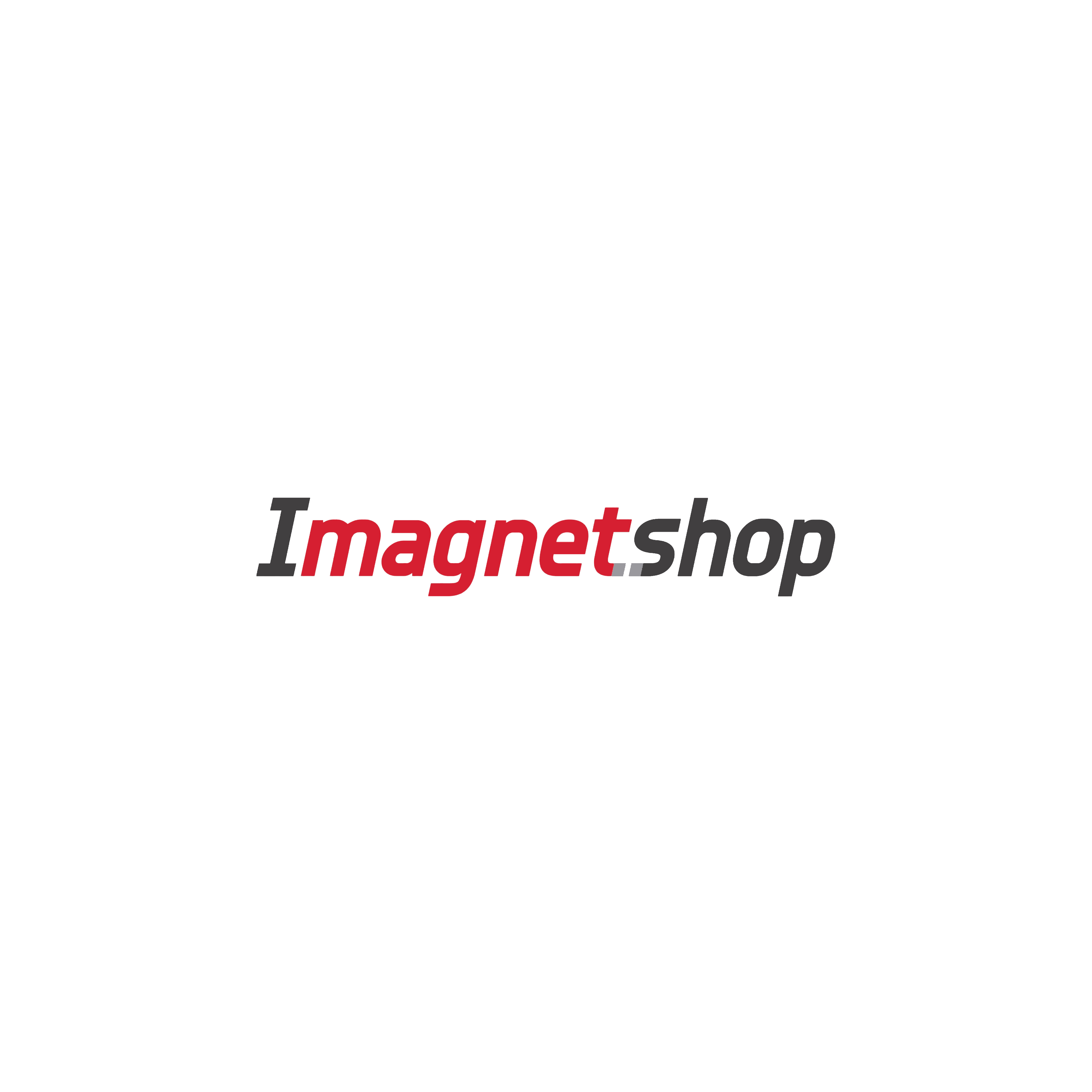 Casos éxito etlinebcn_web_imagnet-shop_portada-01