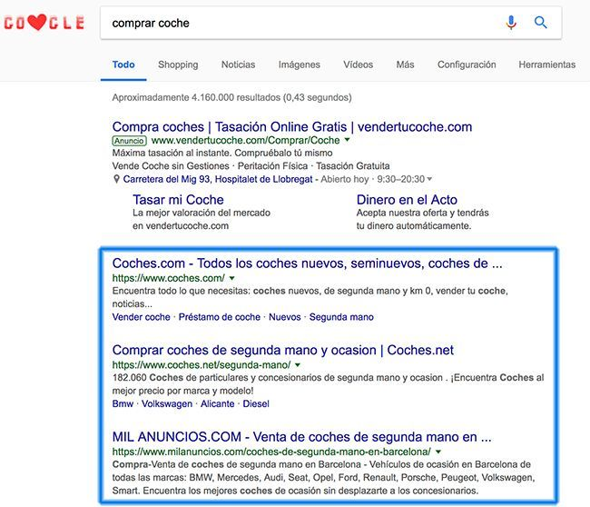 etlinebcn-seo-posicionamiento-organico-google