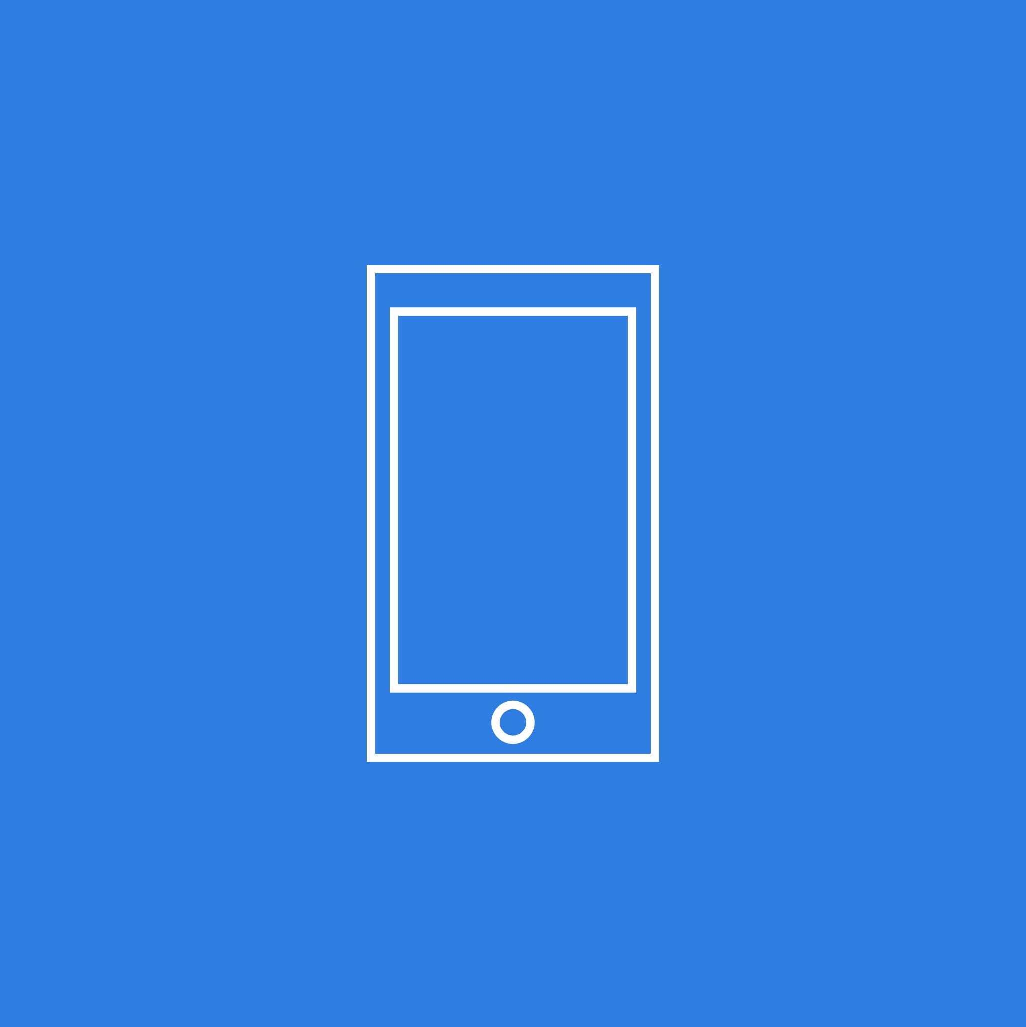 ico-etlinebcn_06-mobile_app_azul