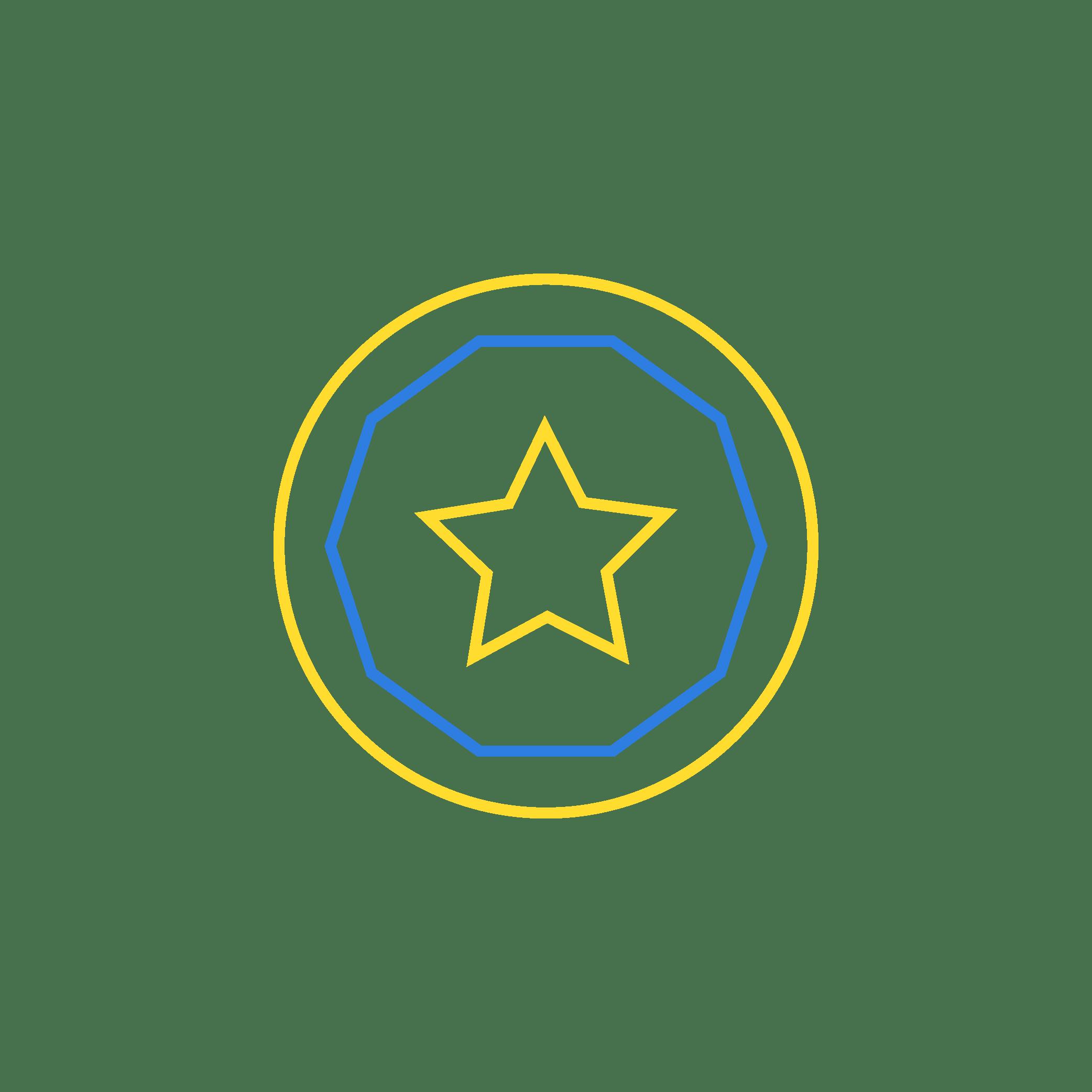 ico-etlinebcn_mejora