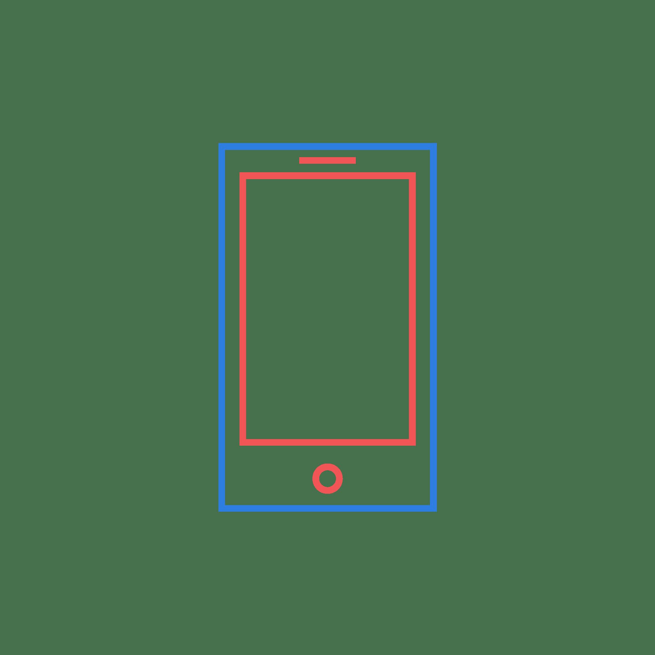 ico-etlinebcn_36-app