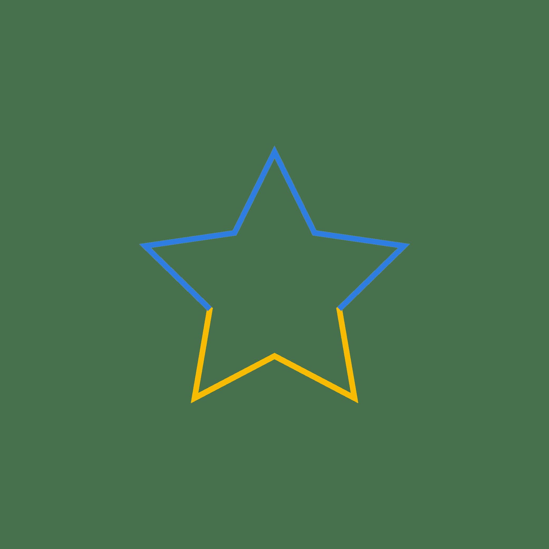 ico-etlinebcn_37-rendimiento