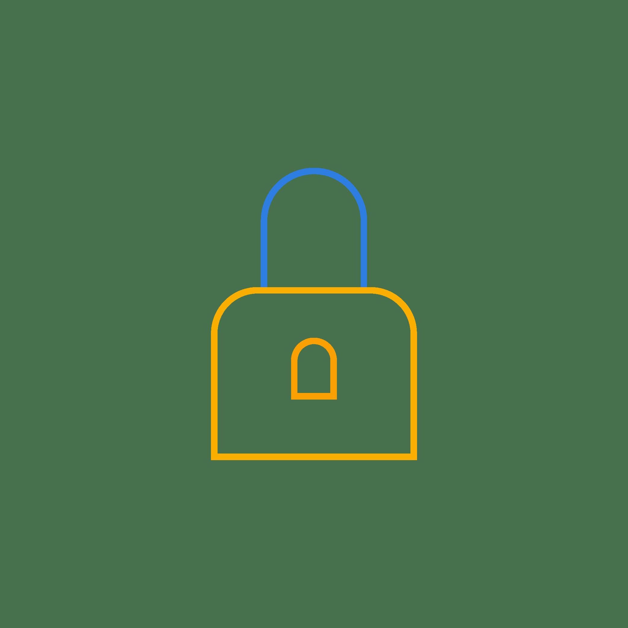ico-etlinebcn_39-seguridad