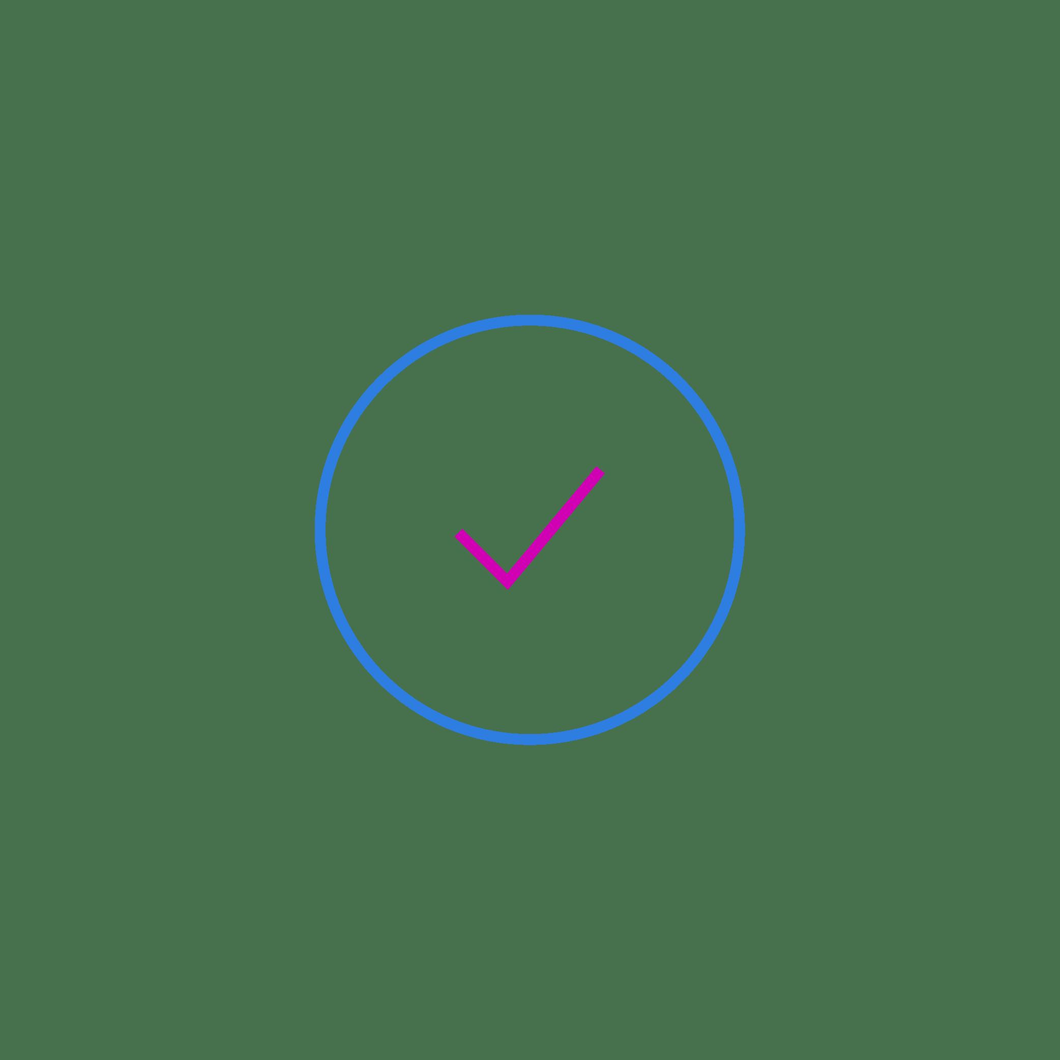 ico-etlinebcn_41-facil-accesible