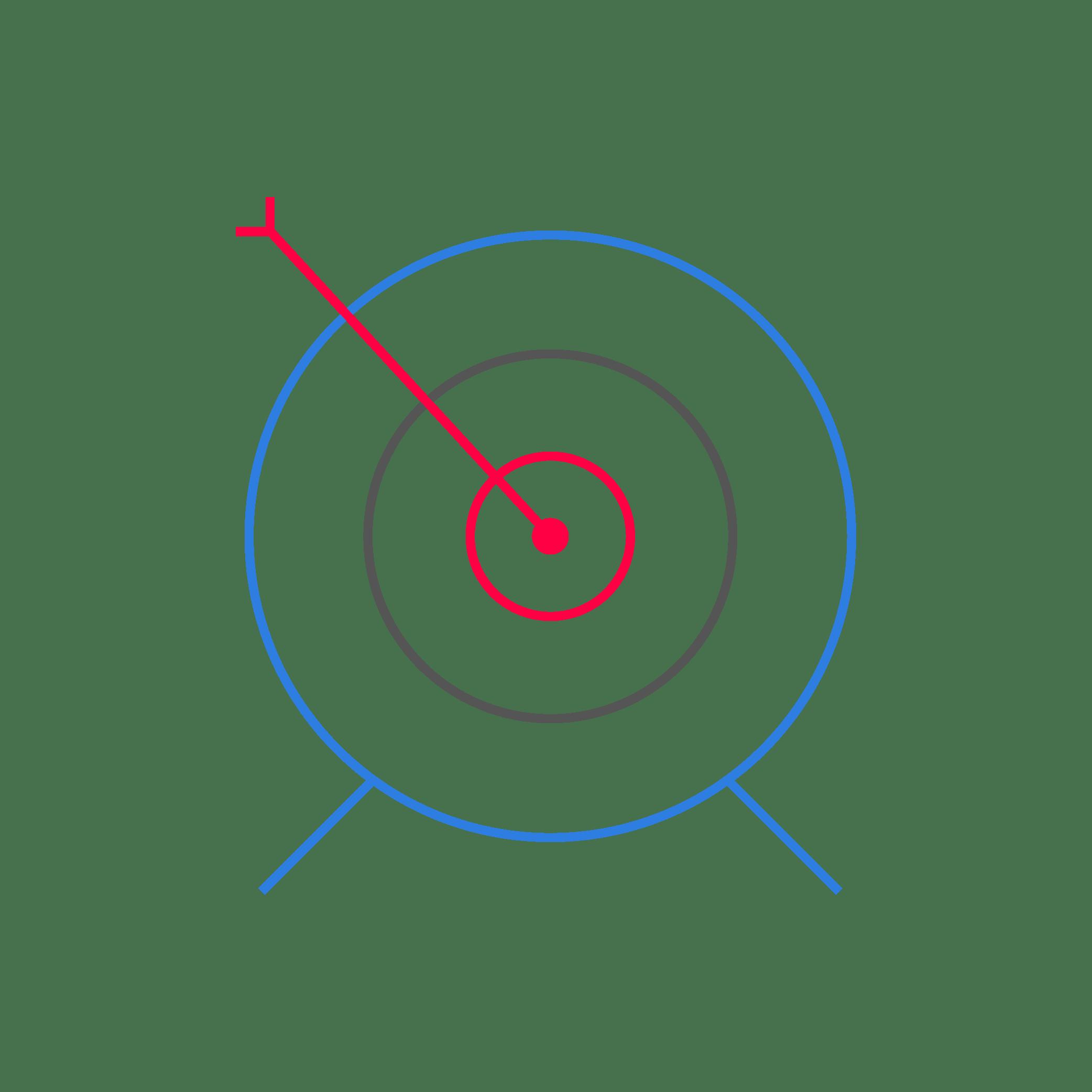 ico-etlinebcn_45-consultoria