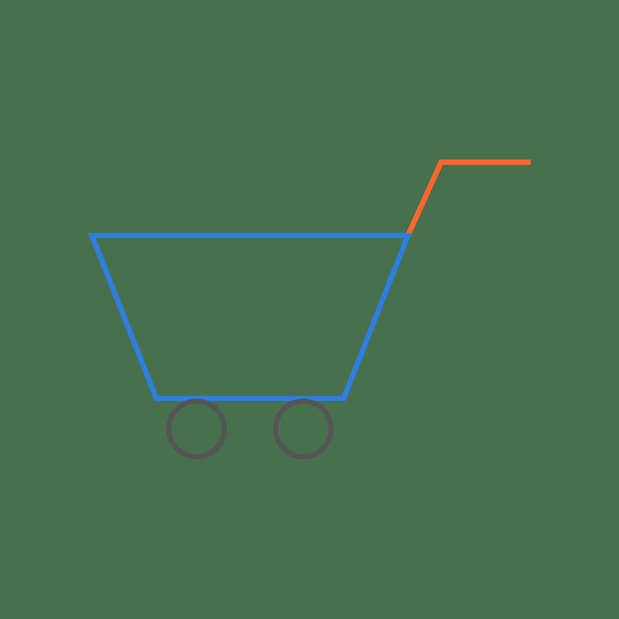 ico-etlinebcn_46-ecommerce