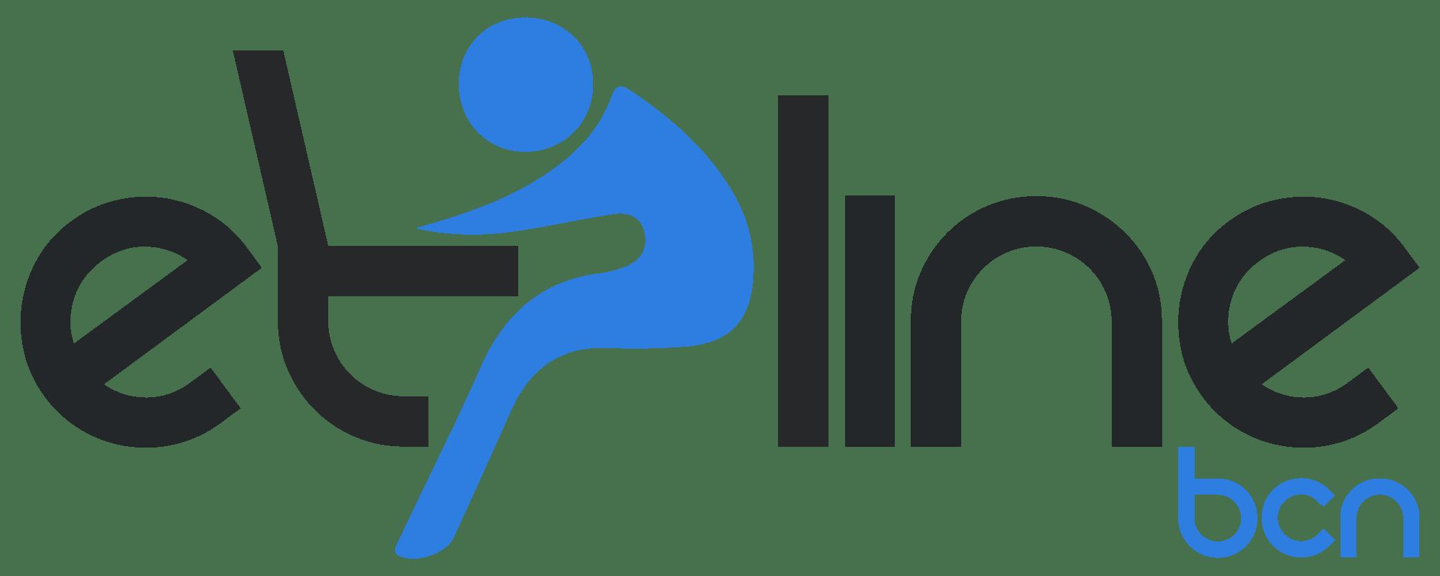 etlinebcn_logo