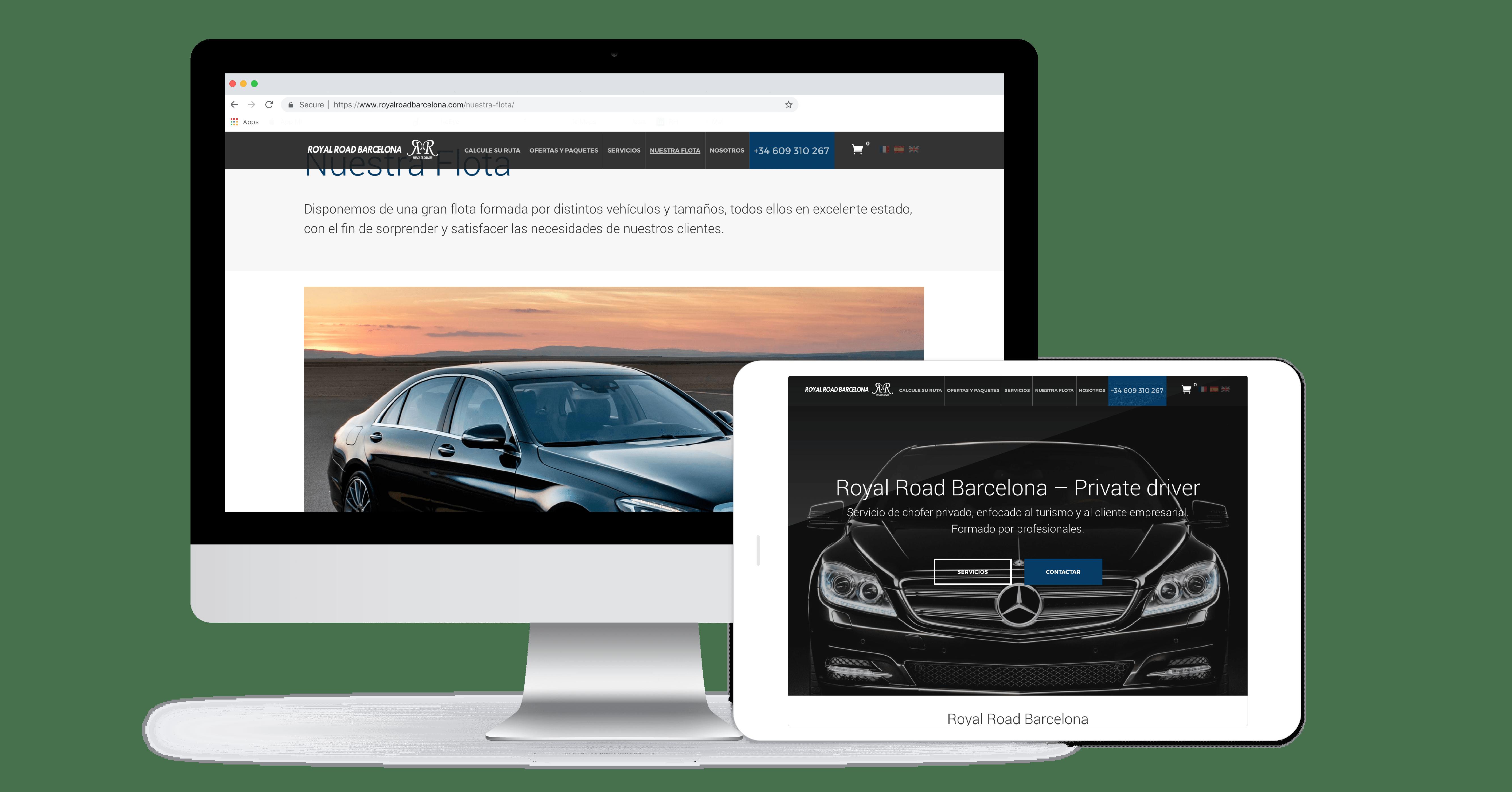 Casos éxito etlinebcn_web_Royal-road