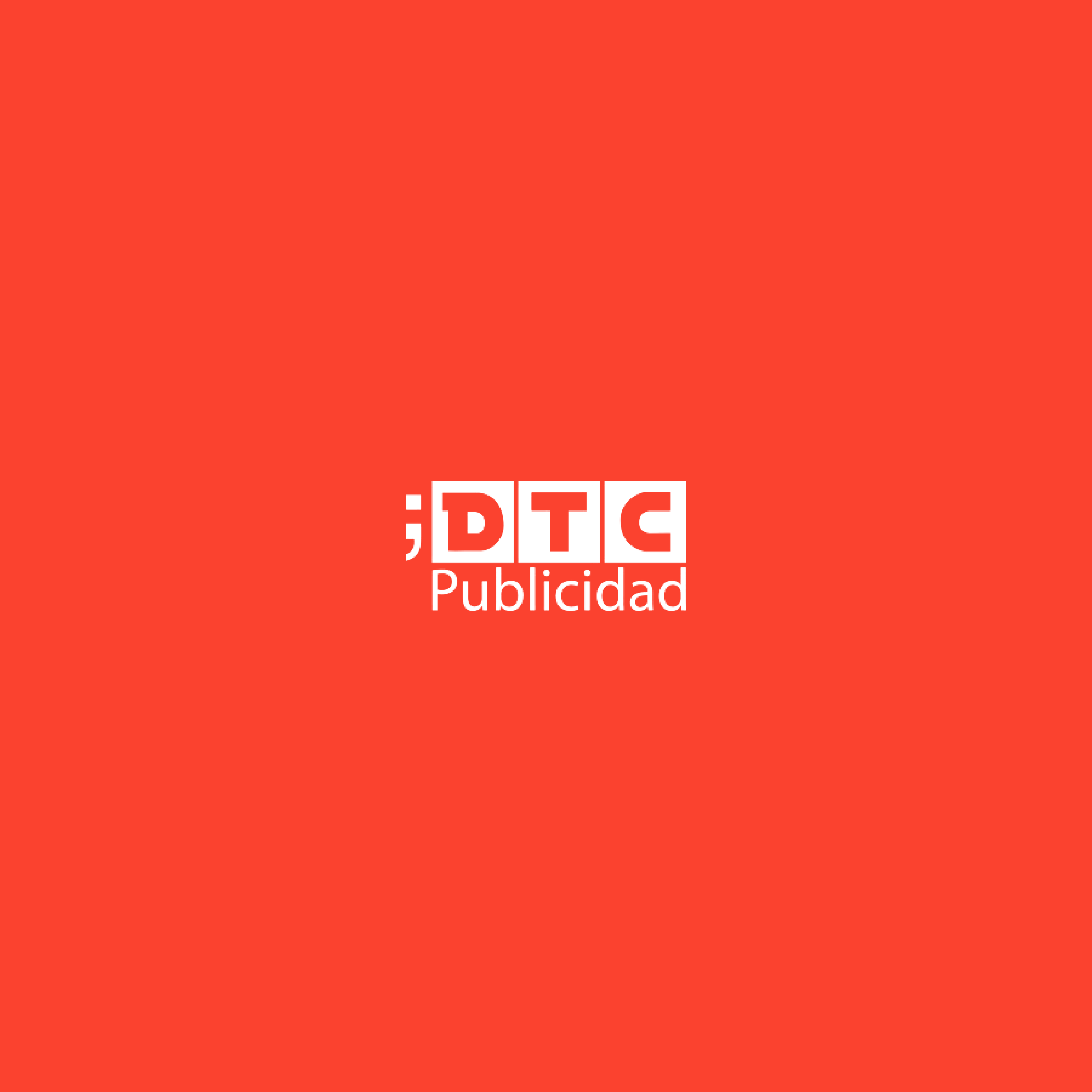 dtcpublicidad-portada-etline-06