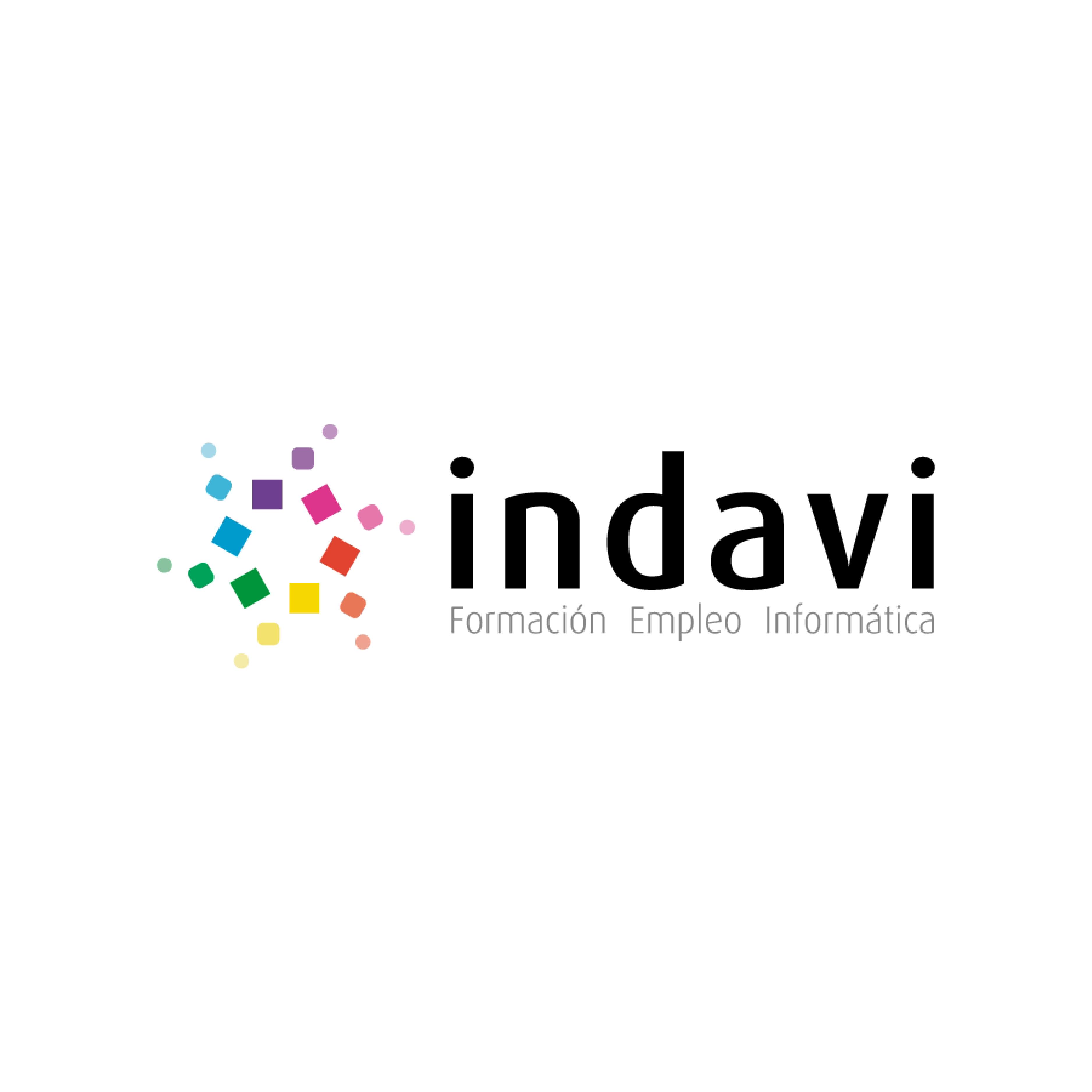 indavi-portada_08